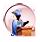 Les icônes du forum 5b10