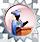 Les icônes du forum 5ter11