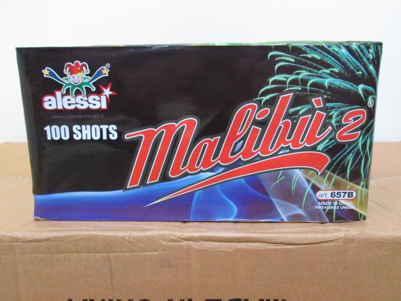 Malibù2 01610