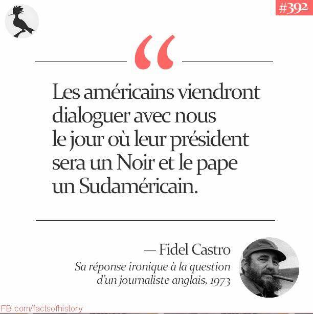 Fidel Castro   11207310