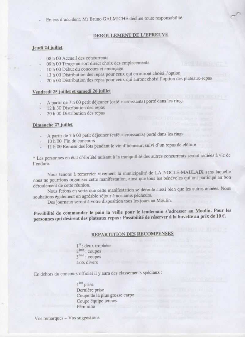 La Nocle Maulaix 2015 412