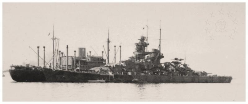 m/n Aurelia - Cogedar - 1938 010_gn10