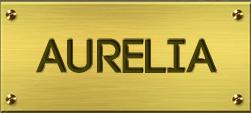 m/n Aurelia - Cogedar - 1938 01_aur10