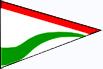 ' T/n Ausonia' - Adriatica - 1957 02_ban10
