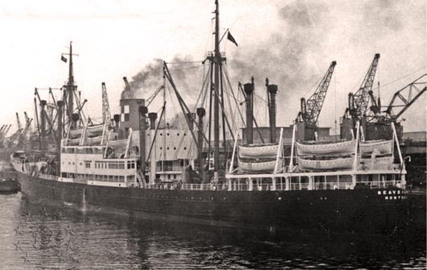 m/n Aurelia - Cogedar - 1938 04_22-10