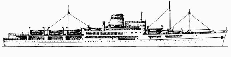 m/n Aurelia - Cogedar - 1938 04_aur10