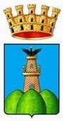 ' T/n Ausonia' - Adriatica - 1957 10_la_10