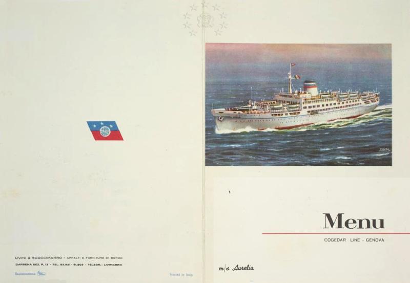 m/n Aurelia - Cogedar - 1938 11_aur10