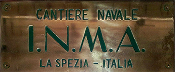 ' T/n Ausonia' - Adriatica - 1957 12_can10