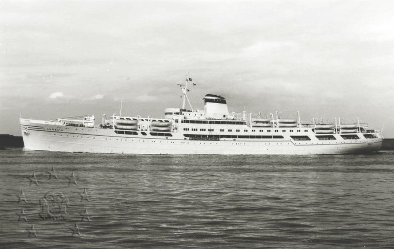 m/n Aurelia - Cogedar - 1938 13_aur10