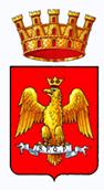 ' T/n Ausonia' - Adriatica - 1957 16_pal10
