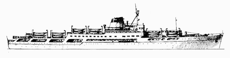 m/n Aurelia - Cogedar - 1938 1_1_au10