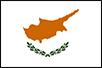 ' T/n Ausonia' - Adriatica - 1957 1_cipr10