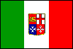 ' T/n Ausonia' - Adriatica - 1957 1_ital10