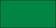 ' T/n Ausonia' - Adriatica - 1957 3_flag10