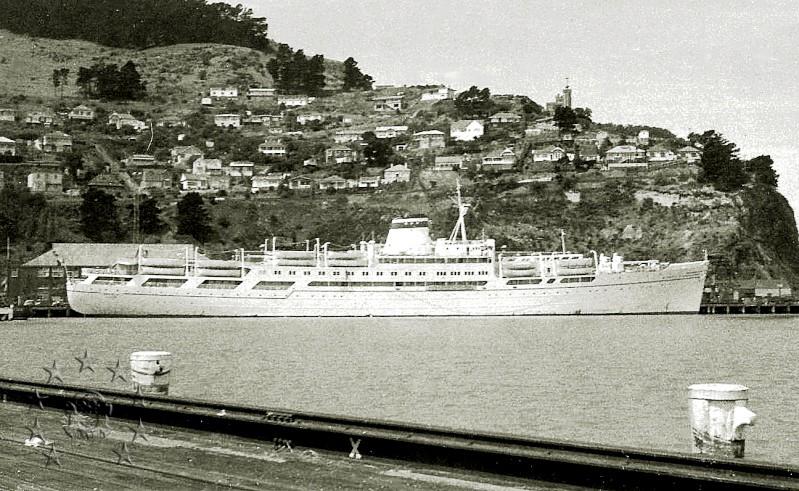 m/n Aurelia - Cogedar - 1938 4_16_n10
