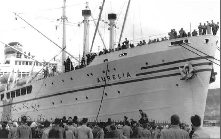 m/n Aurelia - Cogedar - 1938 Aureli11