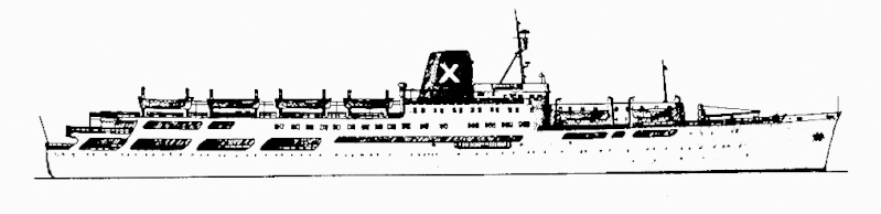 m/n Aurelia - Cogedar - 1938 Aureli14