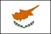 m/n Aurelia - Cogedar - 1938 Ciprus13