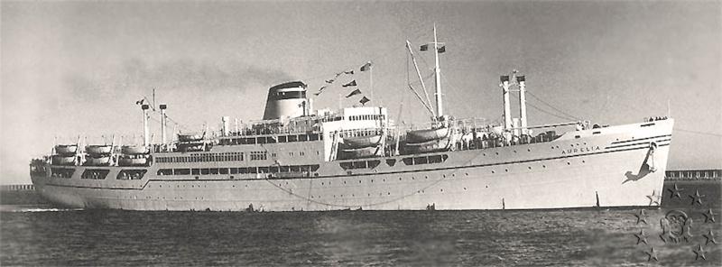 m/n Aurelia - Cogedar - 1938 Prima_10