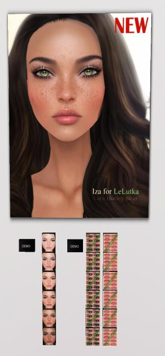 [Femme] Lara Hurley skins - Page 2 Zerin_11