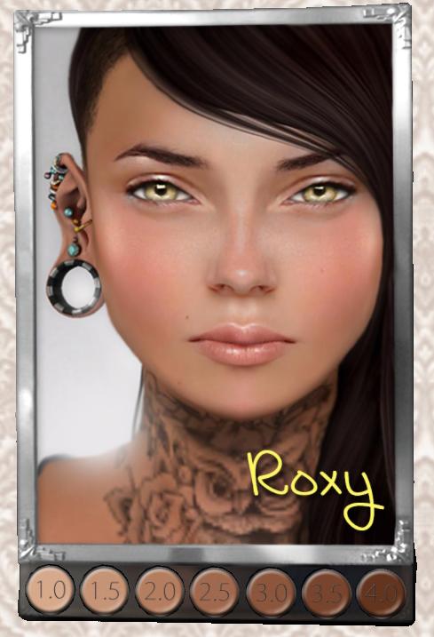 (Mixte] RaC Skin qui devient Laqroki puis Laq - Page 3 Zzroxy10