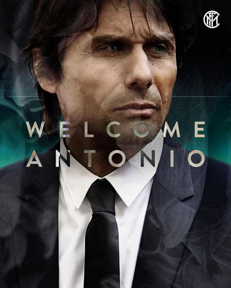 Antonio Conte Temp834