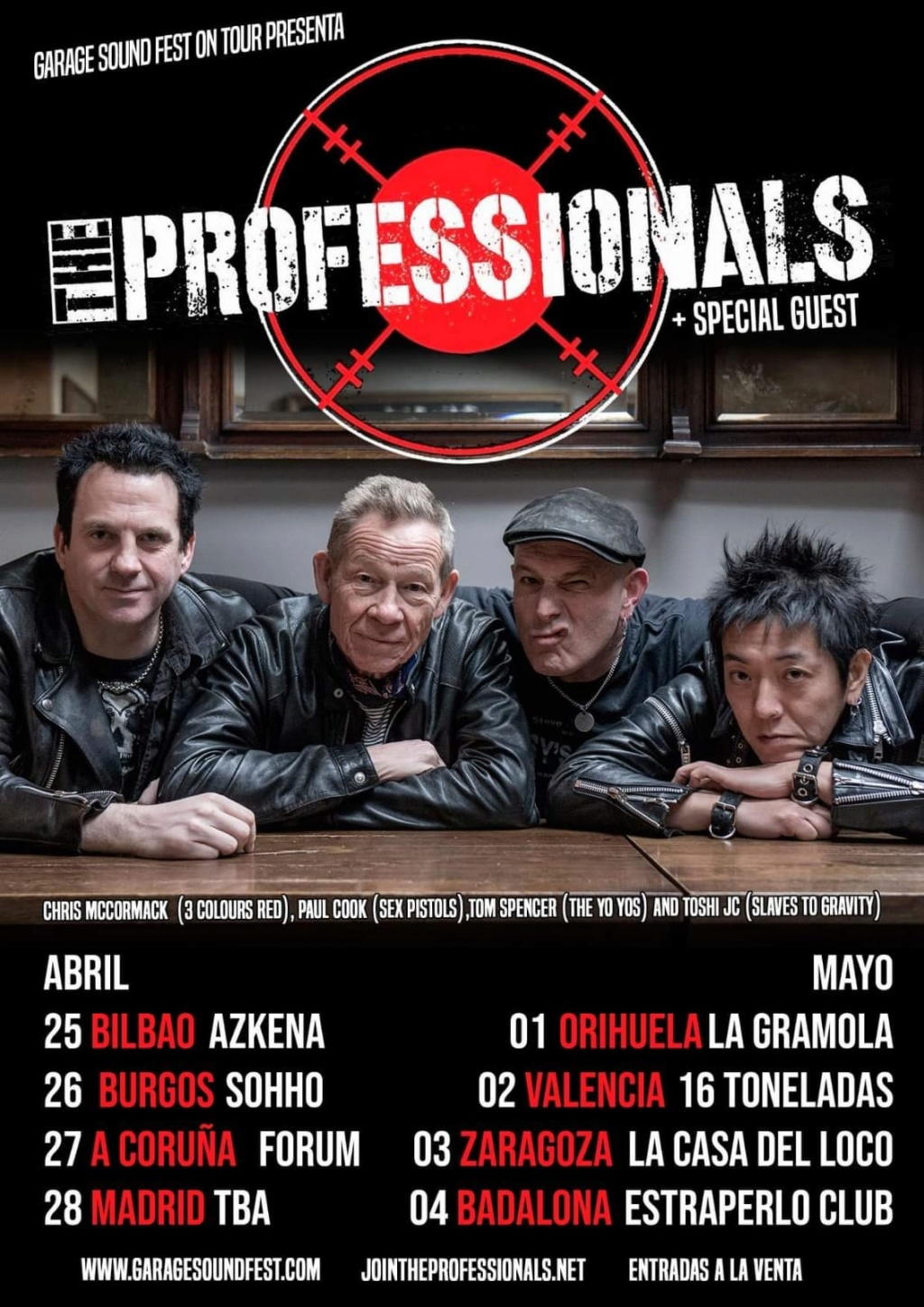 ¿Vuelven The Professionals? Img-2010