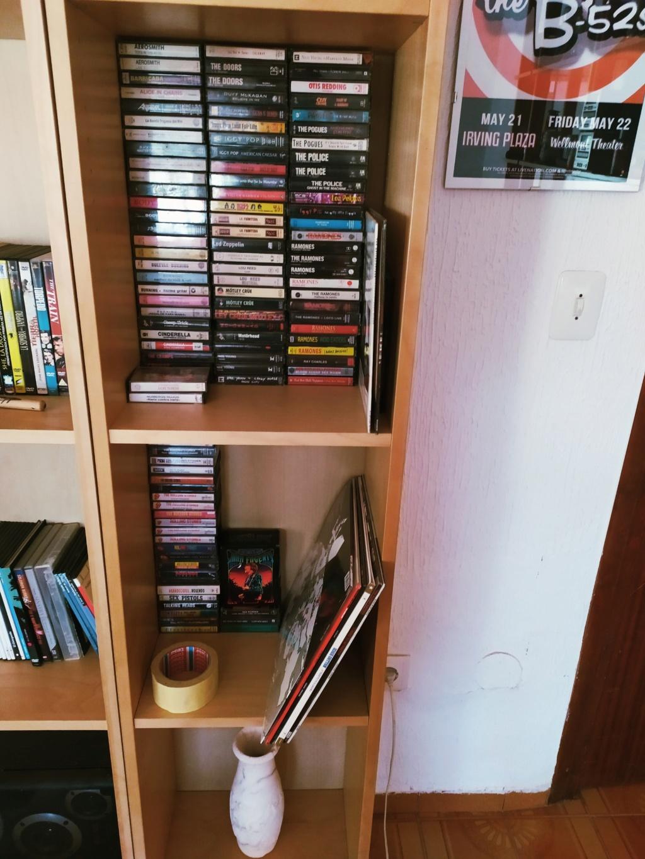 El topic de la veneracion del cassette - Página 7 Img_2012