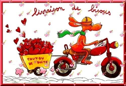 bonjour, bonsoir - Page 6 624f1910