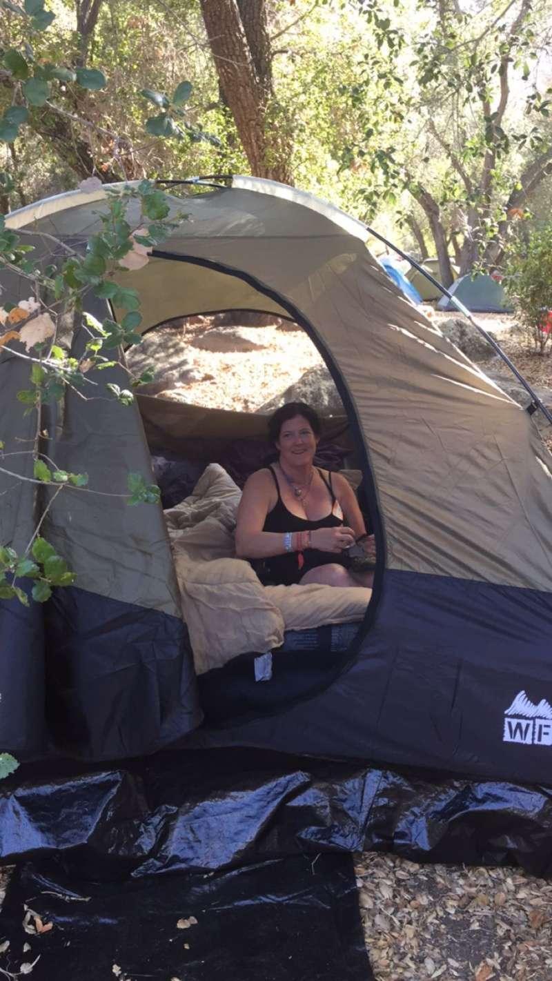 The Mars Camp Malibu CA : 22 au 24 Août 2015 - Page 2 Jaredl16