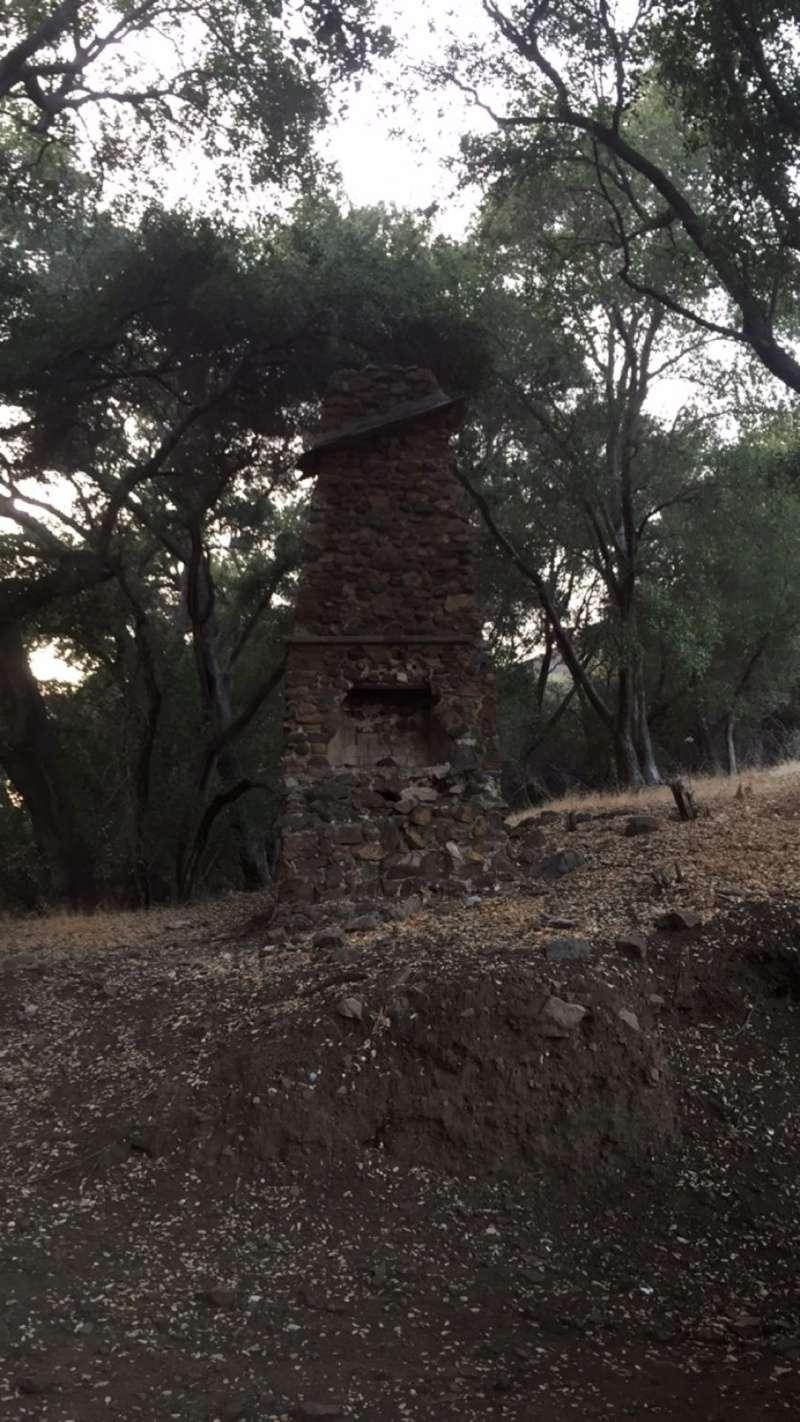 The Mars Camp Malibu CA : 22 au 24 Août 2015 - Page 2 Jaredl29