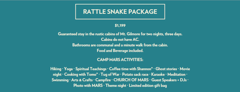 SOON - The Mars Camp Malibu CA : 22 au 24 Août 2015 Sans_t14