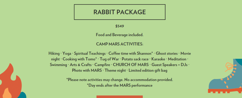 SOON - The Mars Camp Malibu CA : 22 au 24 Août 2015 Sans_t17