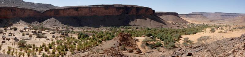 2006 Mauritanie en 4x4 bimoteur Maurit16