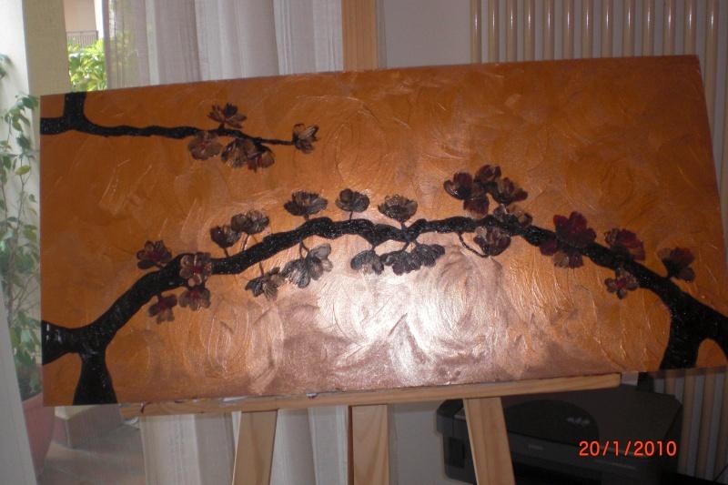 nuovo dipinto Cimg4513