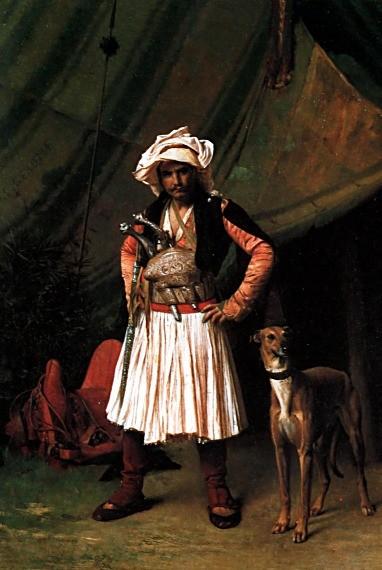 buste bachibouzouk pegaso 15598_10
