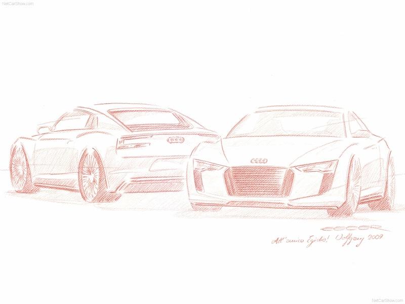 [Présentation] Le design par Audi - Page 2 Audi-e12