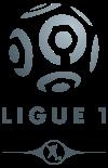 L1 - 22ème Journée Logo_l13