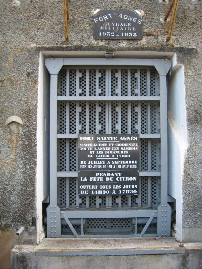 Ouvrage de Sainte Agnès (06) Img_6912