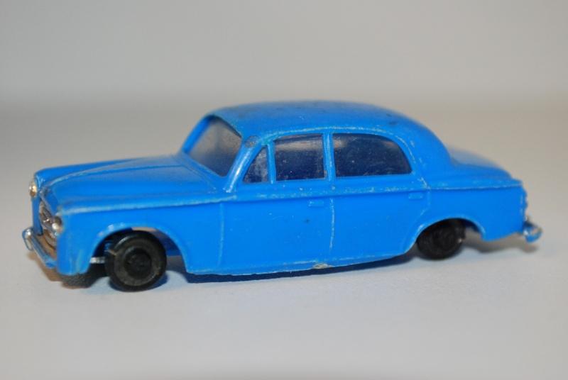 Peugeot 403 03110