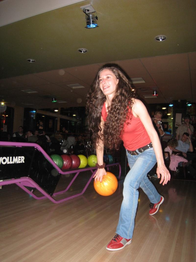 Bowling ? Img_6112