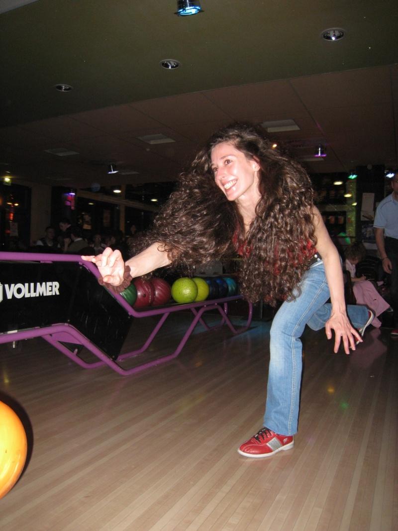 Bowling ? Img_6113