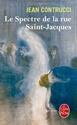 [Contrucci, Jean] Le spectre de la rue Saint-Jacques 51elp510