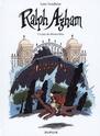 Ralph Azham - Série [Trondheim, Lewis] 91anmg10