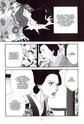 Josei: Le Pavillon des Hommes - Série [Yoshinaga, Fumi] 97825010