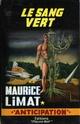 [Limat, Maurice] Le sang vert  Fnant010