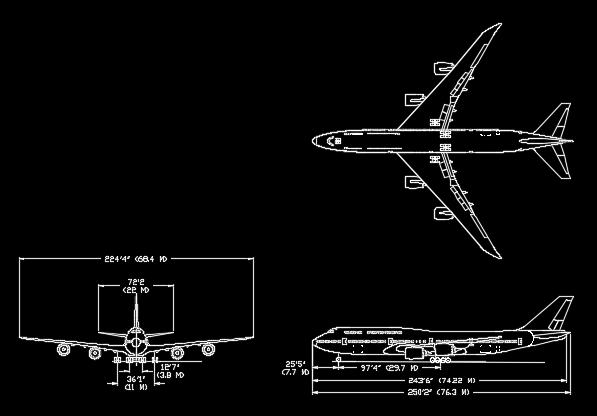 [限時優惠]免費圖塊下載(卡車,飛機,藍寶堅尼)...重新開放 - 頁 2 319810