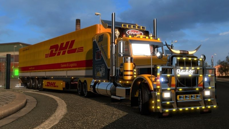 MOD : Peterbilt 389 Wiame Edition CATERPILLAR New 1.18.X Ets2_043