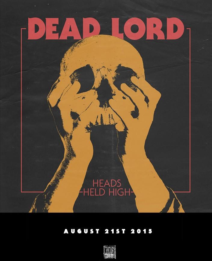 DEAD LORD Dead_l10